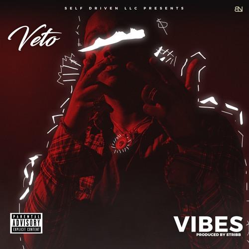 Veto-Vibes